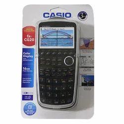 Graphic Calculator at Best Price in India