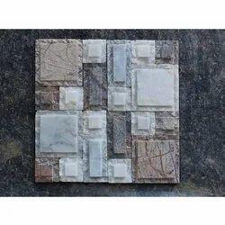 Decorative Wall Stone Panel