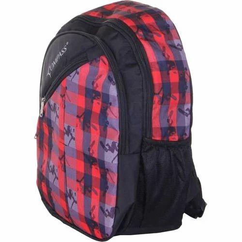 Designer Backpacks Bag at Rs 350  piece  9d21d9b0fb8ca