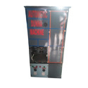 Electrical Dona Making Machine
