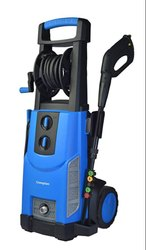 Crompton CPW 130I High Pressure Car Washer ( Induction Motor )