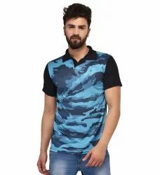 Sublimation T Shirts