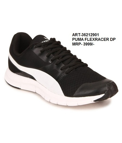 czech buy online art 36212907 puma 9c09a 44d57 czech buy online art  36212907 puma 9c09a 44d57  ireland puma prevail heart trainers white women  ... ad0ab4e57