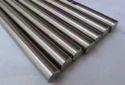 Titanium Bars For Manufacturing, Length: 36 & >36 Meter