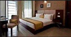Suite Rooms Rent Service