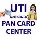 Free Pan Agency Uti Nsdl