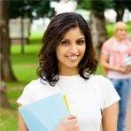 MBA Courses
