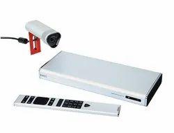 Polycom Real Presence Group 310 Video System