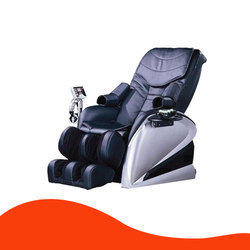 Portable Luxury Massage Chair