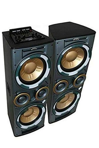 Sound Effect:12000w,Channel: 2.1, Jvc Home Theater, Model Name/Number:  Ph3000, Electric, Rs 24000 /piece | ID: 21943864148