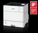 Imageclass Lbp351x Printer