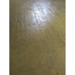 Home Flooring Service