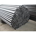 Stainless Steel 304l Seamless Pipes