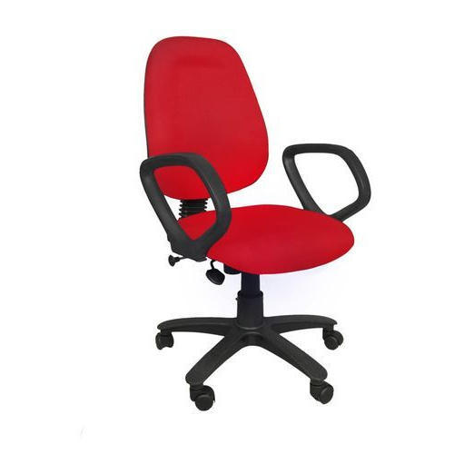 buy online 47fea d15d8 Movable Office Chair