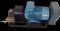Triplex Reciprocating Piston Pumps