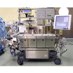 Sarns 9000 Heart Lung Machine