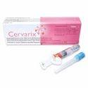 Cervarix