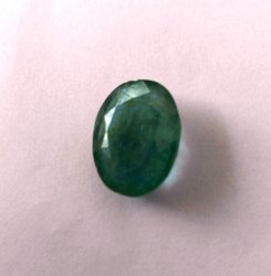 Natural Emerald 9.70 Carat