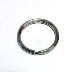 Key Holding Ring