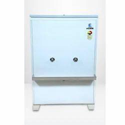 Climatrol 60/120 Ltr SS Water Cooler