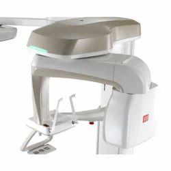 Pax-i Vatech 2D Imaging System
