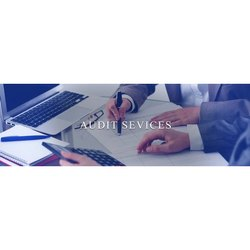 Individual Consultant Retainer Based Bank Audit Services