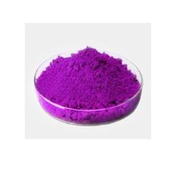 Solubilised Vat Violet 1