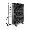 Eveready Ofr11h Room Heater