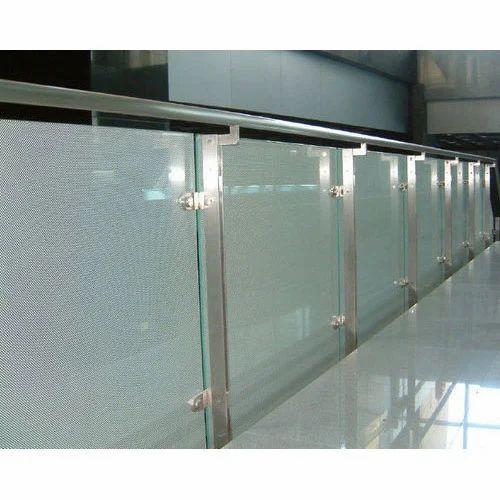 Laminated Toughened Glass Film at Rs 220/square feet | कांच की फिल्म - Dada  Aluminum & Furniture Mart, Ahmedabad | ID: 15343329255