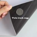 Flexible Rubber Magnet
