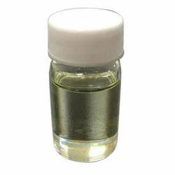 Technical Grade Mono Chloro Benzene