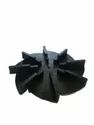 Rubber Impellers for Centrifugal Slurry Pumps