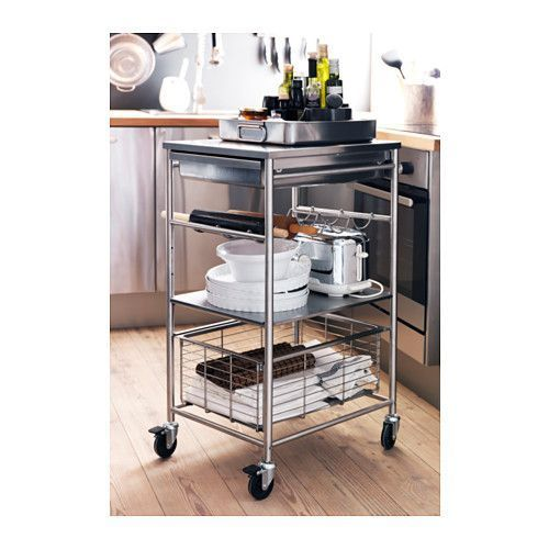 stainless steel kitchen utility tables bimco engineering mumbai