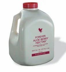 Forever Living Aloe Berry Nectar 1 litre