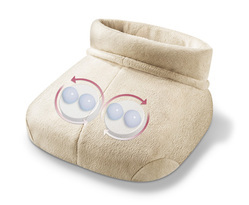 Heating Pads At Best Price In India