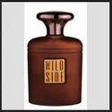 Birra Fragrance Wild Side 7073