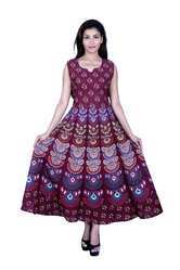 Ethnic Wear Dresses
