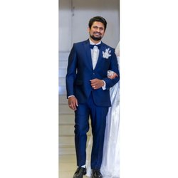 Mens Wedding Suits - Gents Wedding Suits Latest Price
