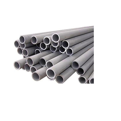 S 355 JR Steel Pipes