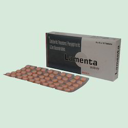 Lamenta Tablet