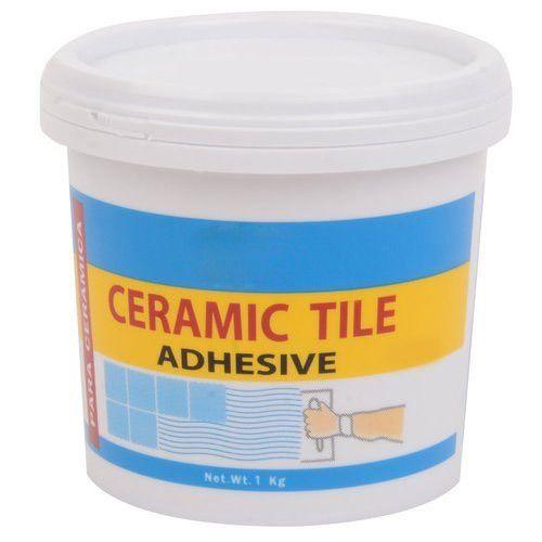 Myk Ceramic Tile Adhesive