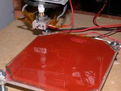 PCB Heat Bed MK2B 12V/24V For 3D Printer