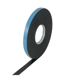 G Bond Spacer Tape, for Packaging