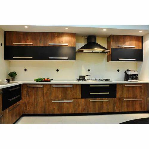 Modular Kitchen Designing Services: Modular Kitchen Service Manufacturer From Mumbai