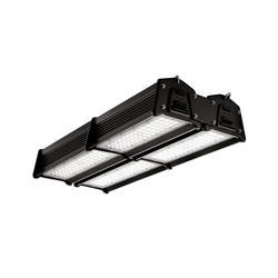 120W Metalux Series LED High Bay Lights
