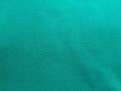 For Garments Cotton Pk Fabric