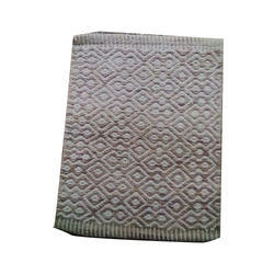 Home Cotton Carpet