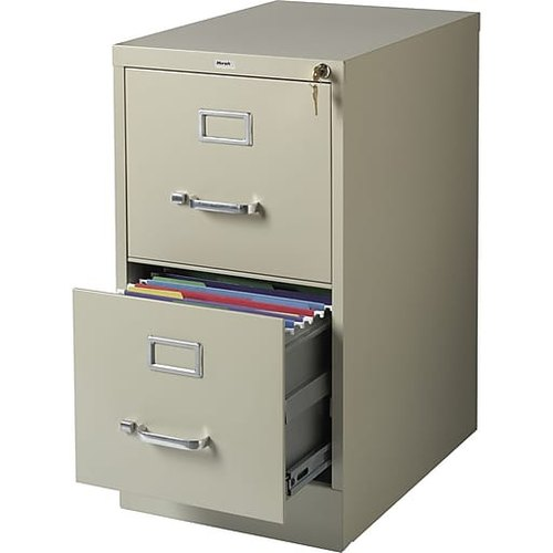 watch f34db ce012 Office File Cabinet