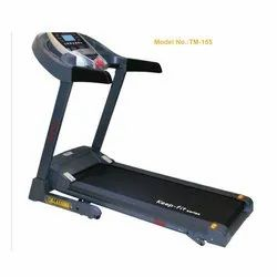 TM 155 Motorized Treadmill