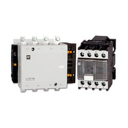 Robusta Contactors And Overload Relays
